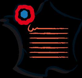 LogoDDFCoul+Transp3.png